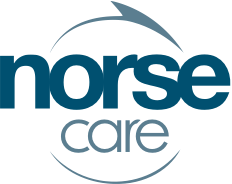 NorseCare Careers